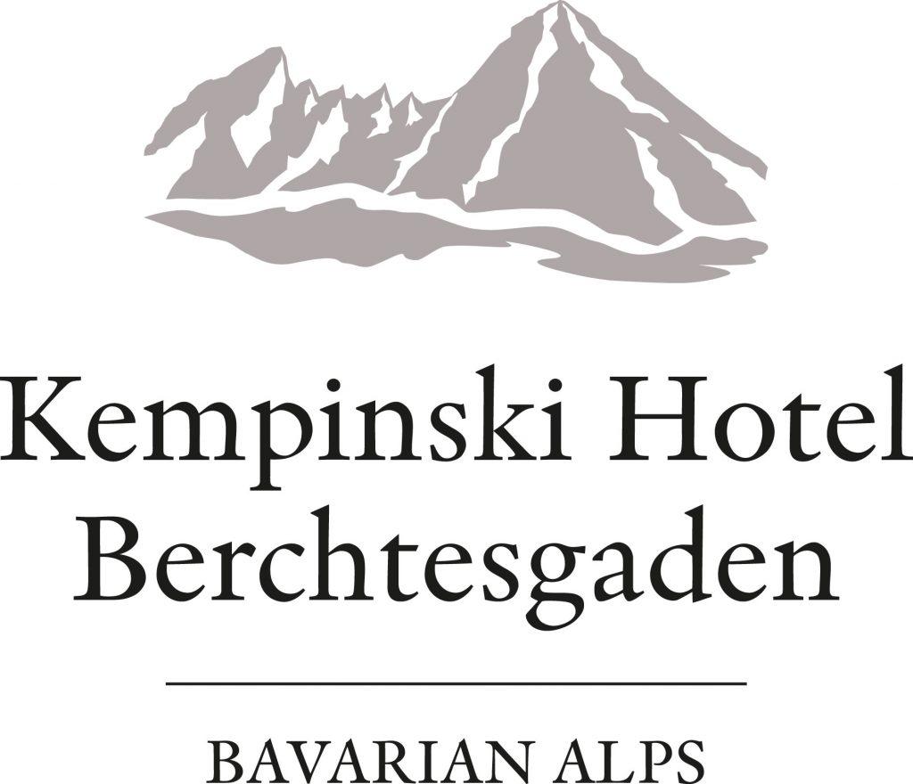 Kempinski Hotel Berchtesgaden_Logo_SizeA_RGB