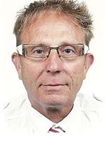 Univ. Prof. DDr. Claus Muss | Generalsekretär DePROM